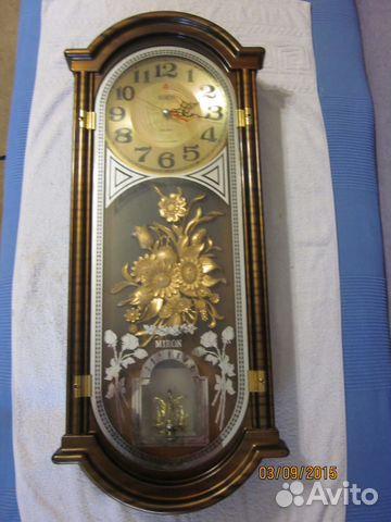 Магазины часов в Москве - адреса на карте, официальные