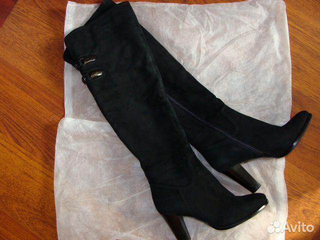 Женская обувь ELCHE, купить женскую обувь ELCHE