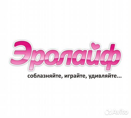 erolayf-intim-magazin-kazan