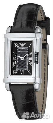 Комиссионка наручные часы купить часы 5 11