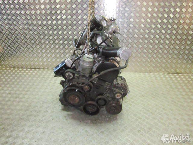 Дизельный двигатель на фольксваген транспортер т4 фольксваген транспортер новый москва