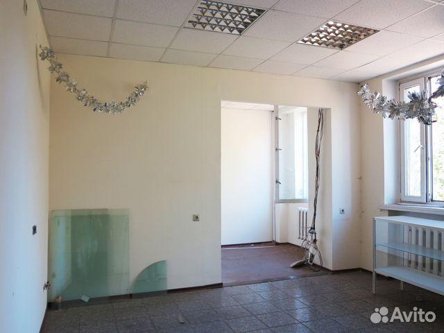 Аренда офиса в г.балашиха аренда в пятигорске коммерческой недвижимости