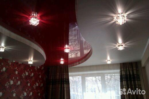 термобелье для натяжные потолки в чите фото цены или