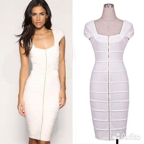 Купить Модное Платья В Спб