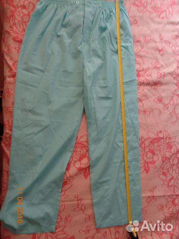 Медицинский костюм 89053304356 купить 2