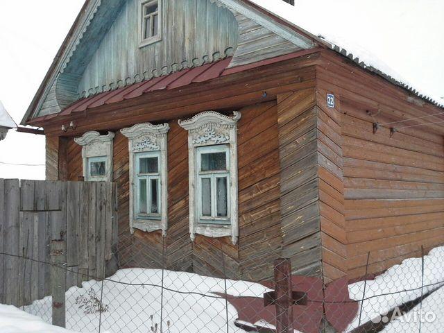 самый дом в цивильском районе симферопольская фабрика