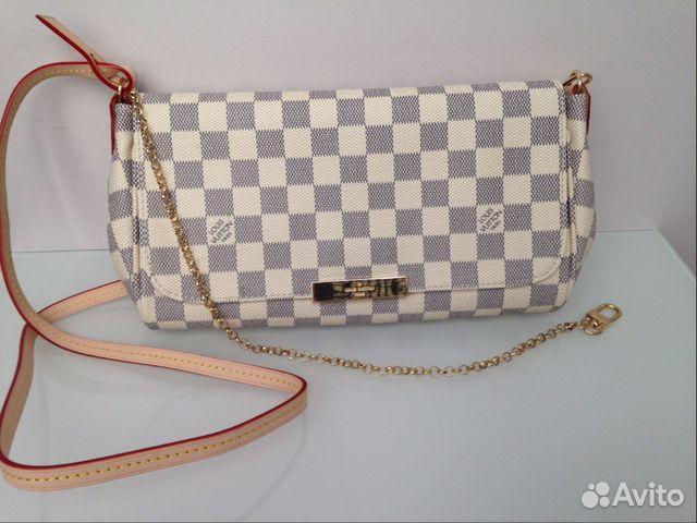 Louis Vuitton Луи Вьюттон Сумки, клатчи, рюкзаки, обувь