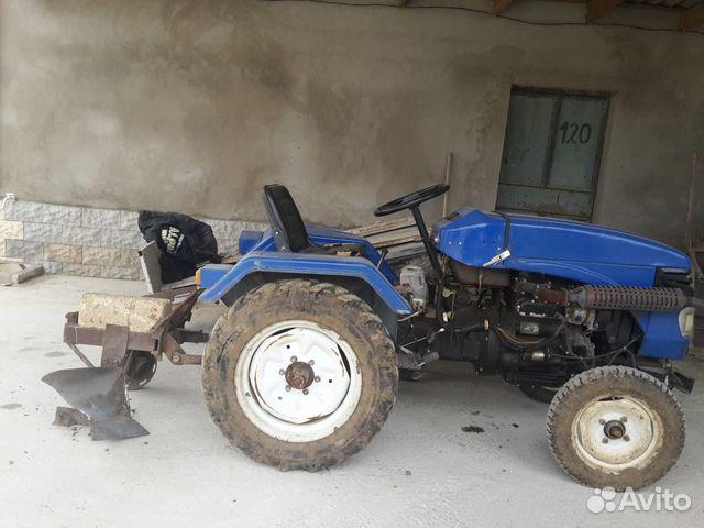 Купить фары на трактор МТЗ, муфта сцепления МТЗ в Москве