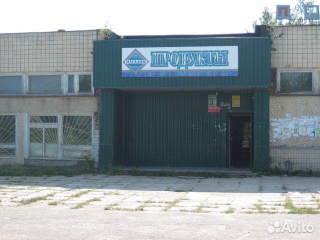 Авито коммерческая недвижимость вязьма готовые офисные помещения Марии Поливановой улица