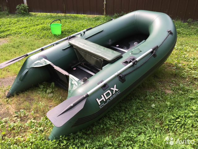 лодка пвх hdx в москве