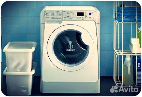 Отремонтировать стиральную машину Владыкино обслуживание стиральных машин bosch Соловьиная улица (деревня Софьино)