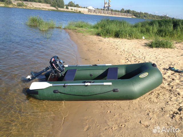 лодки в городе дзержинске нижегородской области