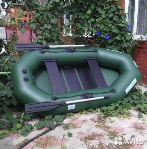 резиновые лодки под мотор краснодар