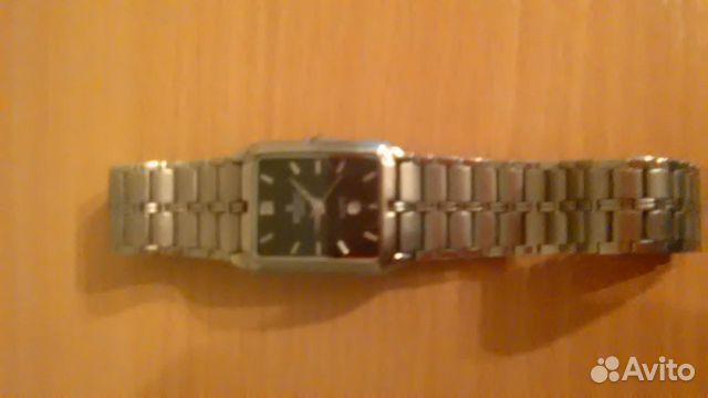 Rivoli часы цена quartz