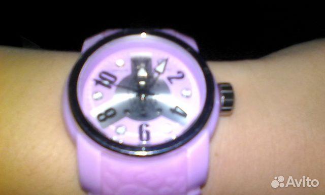 Куплю фирменные часы где купить часы в хабаровске