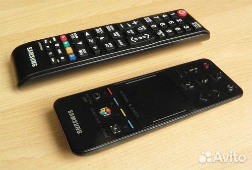 Пульт для телевизора SAMSUNG smart tv купить в Самарской области на ... 16297acd78c