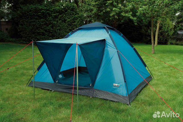 палатки и лодки для туризма и отдыха