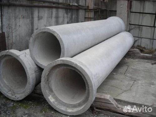 Жби трубы псков вес дорожные бетонные плиты