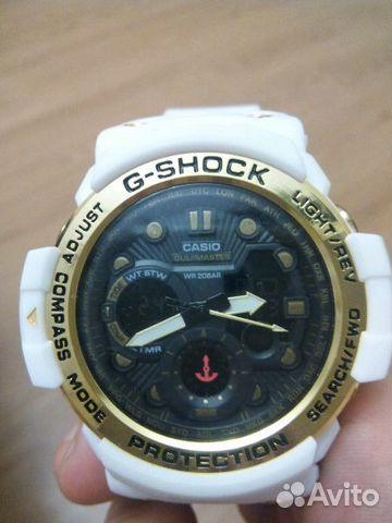 Наручные часы: цены в Казани Купить наручные часы в Казани