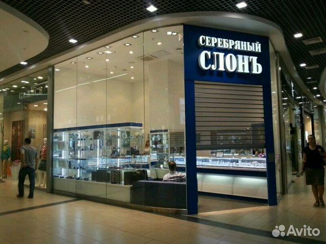 вакансии продавец консультант в галерее краснодар