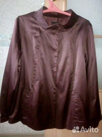 825d14215ef7 Пиджак для беременной | Festima.Ru - Мониторинг объявлений