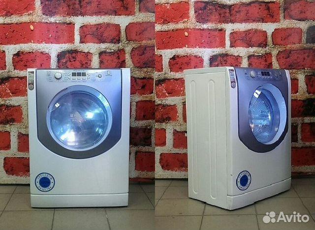 Обслуживание стиральных машин АЕГ Бакунинская улица сервисный центр стиральных машин АЕГ Профсоюзная