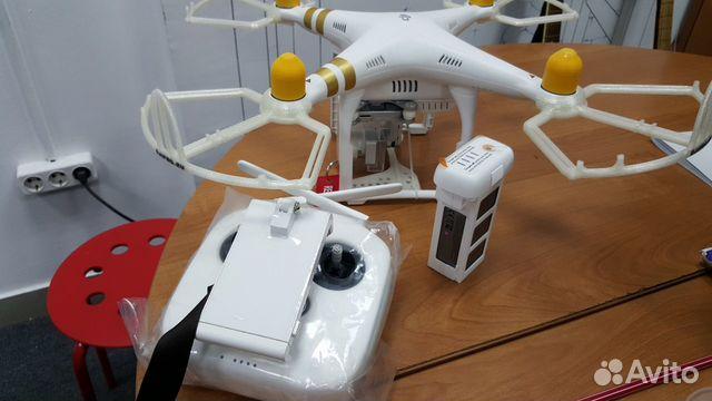 Защита камеры фантом на авито cable type c для dji спарк комбо