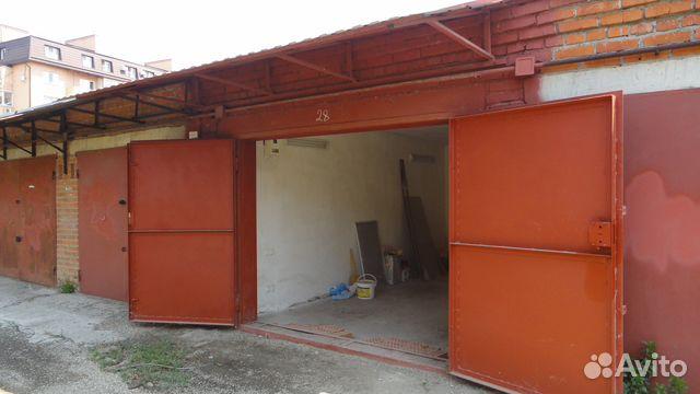 Купить заливной гараж авито куплю гараж в альметьевске