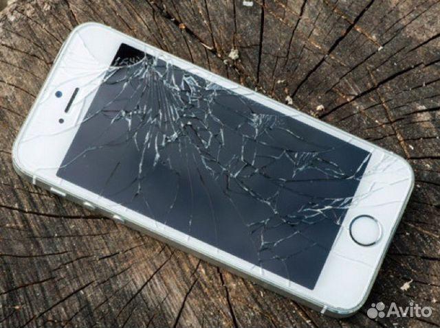 выездной ремонт айфонов в нижнем новгороде
