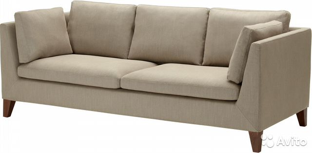 диван Ikea Stockholm икея икеа стокгольм Festimaru мониторинг