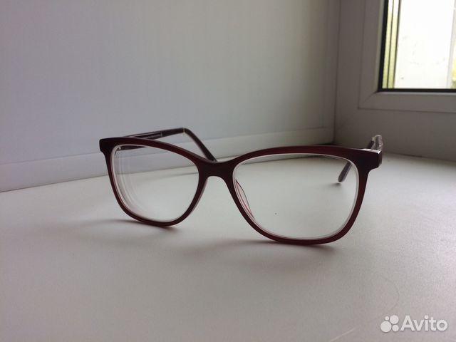 Продаю glasses в киров шлем очки виртуальной реальности hmd display