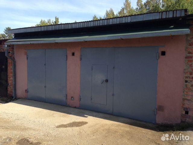 Куплю гараж в иркутске авито купить жилой гараж в адлере без посредников