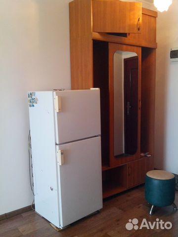 Студия, 23 м², 3/3 эт. 89140637534 купить 6