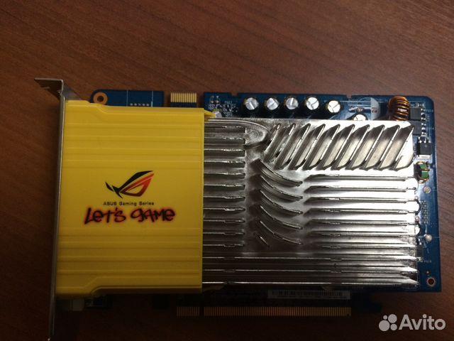 EN8600GT SILENT HTDP 512M DRIVERS FOR WINDOWS MAC