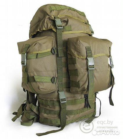 Купить рюкзак леший от ссо one polar рюкзаки на барабашова