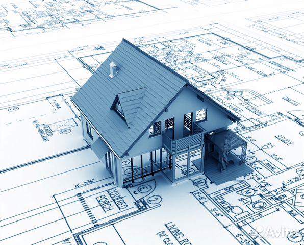 Авито казань строительные работы услуги работа пушкин свежие вакансии от прямых работодателей