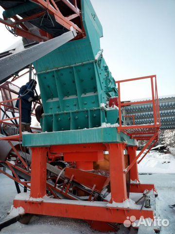 Купить роторную дробилку в Петрозаводск фарми 260 дробилка