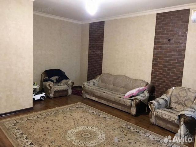 Авито ру продажные квартиры в буйнакске