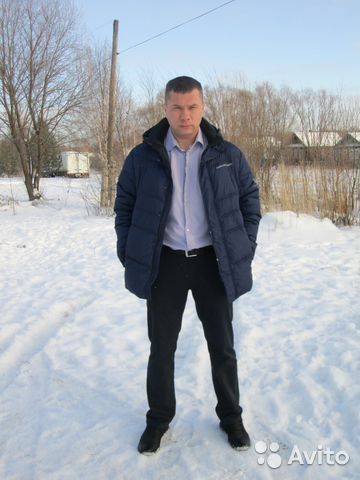 вакансии охранник-водитель в московской области слова для связки