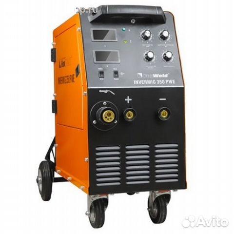 Сварочный аппарат helvi silvermig 199 линейный стабилизатор на напряжение