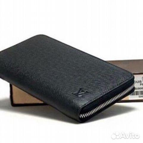 d2da8aabe741 Клатч Louis Vuitton Black epi   Festima.Ru - Мониторинг объявлений