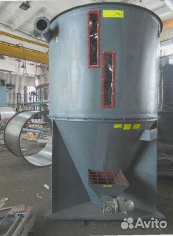 зернодробилка зубр 2-a с корморезкой