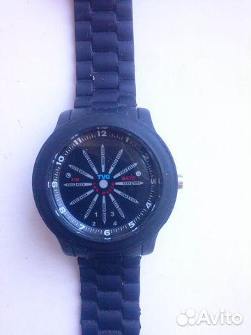 Часы Спутник кварцевые - цены