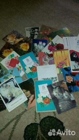 Скупка открыток ссср в волгограде, февраля открытки любимому