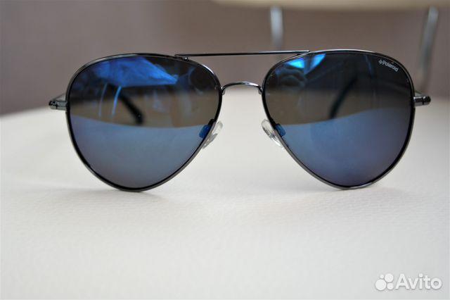 Мужские очки солнцезащитные Полароид S2928-S33   Festima.Ru ... 0e97d5a56a4