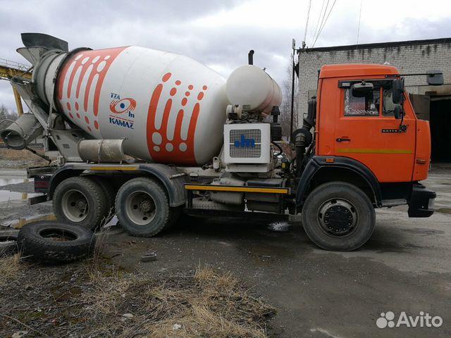 Бетон заказать с доставкой первоуральск купить бетон цены с доставкой в белгороде