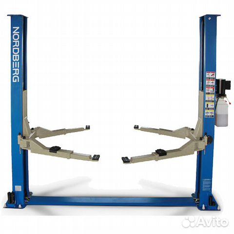 Купить гидравлический подъемник для гаража гараж в набережных челнах куплю