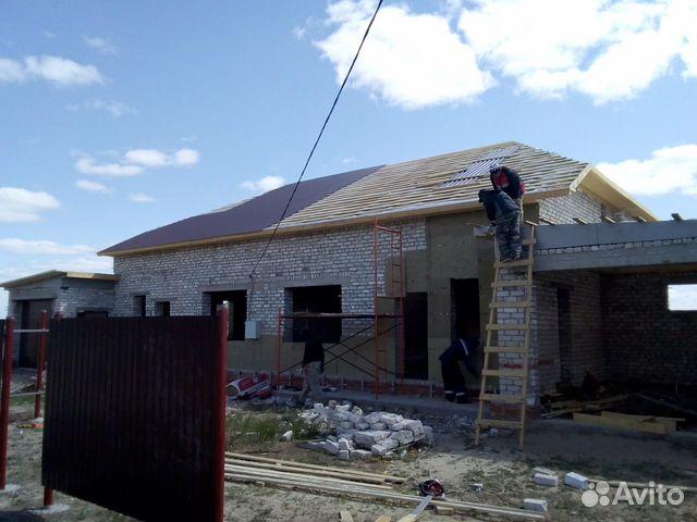 бетон в камышине