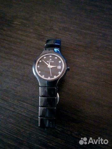 060e2faa Часы westar Швейцария наручные женские купить в Красноярском крае на ...