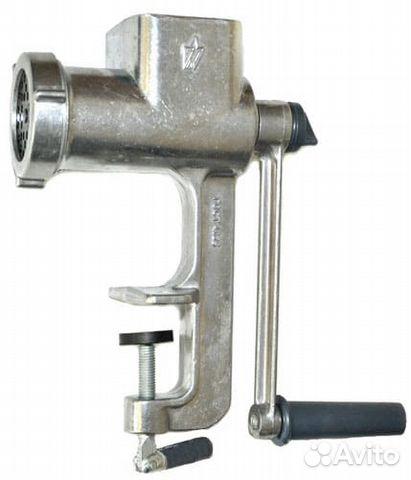 мясорубка мотор